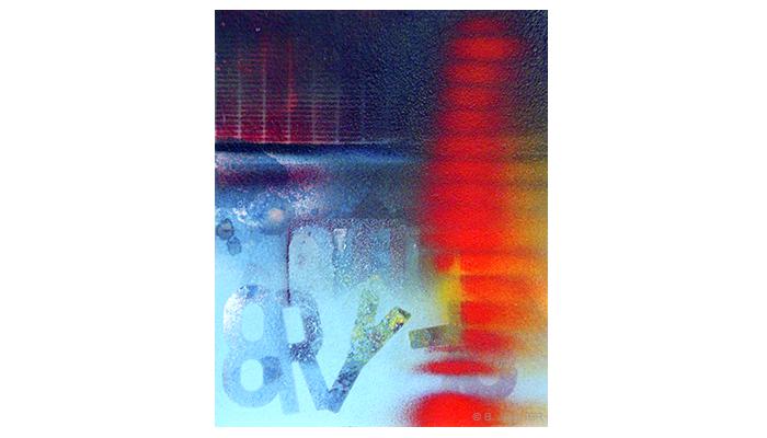 bernard-johner_peint-aero-03_700x400