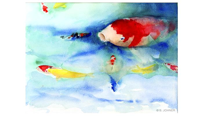 bernard-johner_peint-eau-01_700x400