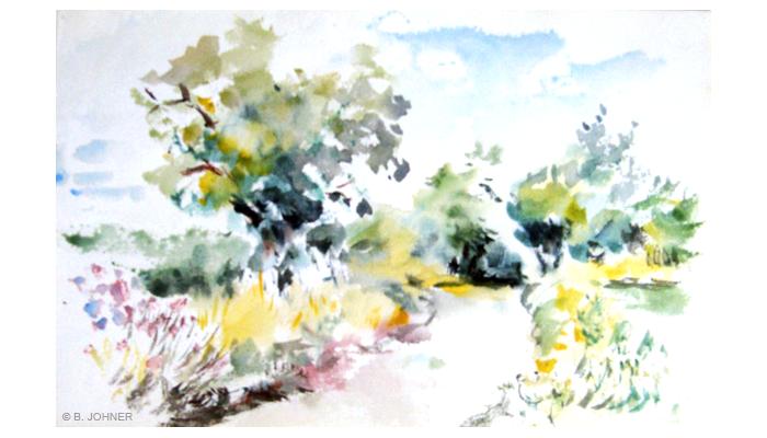 bernard-johner_peint-eau-05_700x400