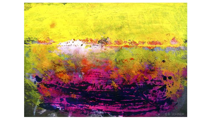 bernard-johner_peint-eau-09_700x400