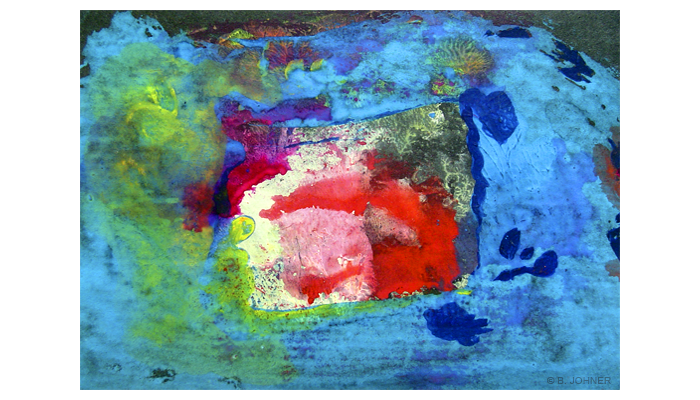 bernard-johner_peint-eau-10_700x400