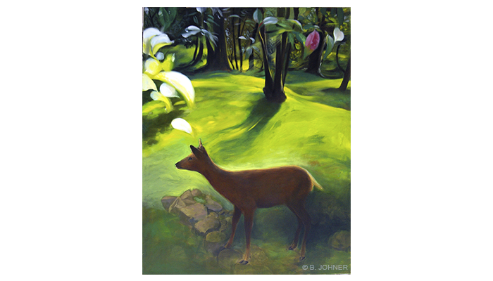 bernard-johner_peint-huile-02_700x400