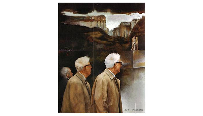 bernard-johner_peint-huile-07_700x400